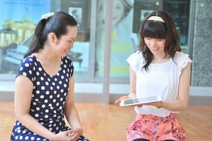 神戸 大阪 歩き方教室 歩き方改善 脚やせ