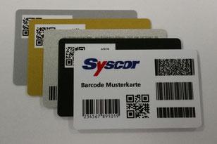 Plastikkarten Digitaldruck Offsetdruck RFID Magnetkarten Barcodekarten Magnetstreifen Barcode Dickplastikkarten Dünnplstikkarten farbig Blanko Chip RFID Pooldruck 4c