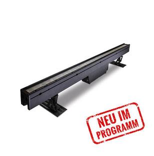 Astera AX2 mieten und kaufen Frankfurt - Astera Ax2-100cm