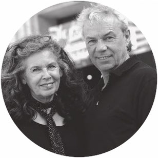 Nora & Horst Janzen