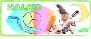 桑名晴子 オフィシャル WEBサイト