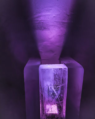 Violet Dream: € 120,-