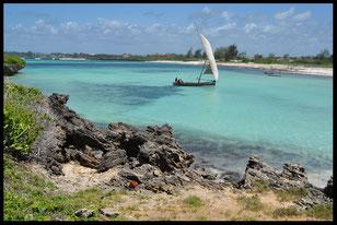 offerte vacanze kenya