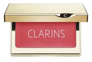 blush-creme-Clarins