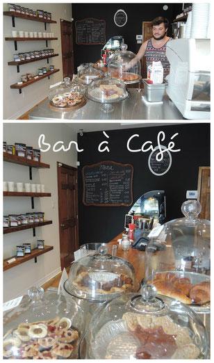 H8S-café-lachine-montréal