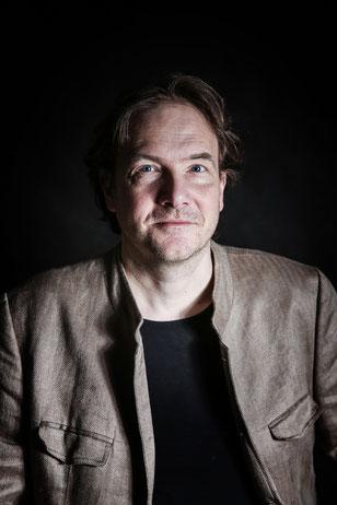 Lukas Goebel  vivatango Flensburg