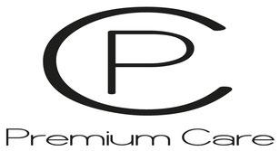 Premium Care Produkte Online Kaufen