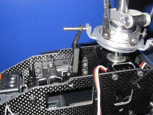 TS-Sicherung von HeliOption