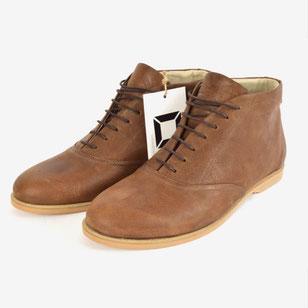 faire leder schuhe lederschuhe boots sneaker
