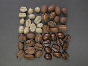 kaffee fair kenia direkthandel fairtrade kedovo chania