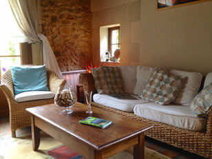 location de vacances Gennes, gite, apartment, Saumur, Loire,