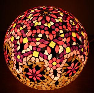 светильник диаметр 23 см три занятия по 4 часа 15000р