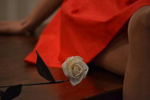14° Corso - Primavera 2012