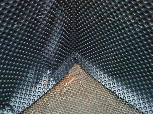 konstruktion hochbeete komposttoilette. Black Bedroom Furniture Sets. Home Design Ideas
