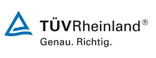Werkstatt Termine vom TÜV-Rheinland und der DEKRA für Hauptuntersuchungen und AUK (Abgas-Untersuchung-Kraftrad) bei Performance Bikes Viersen Dülken