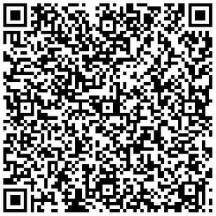 Daniel Lerch-Holz NeuroScanBalance Österreich vCard als QR-Code