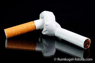 Rauchentwöhnung, Endlich Nichtraucher, Hypnose, Ziele erreichen