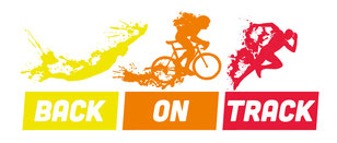 Traismauer Triathlon Logo