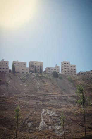 Amman Haus