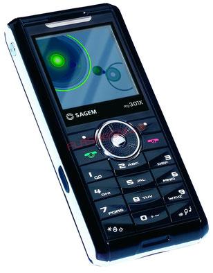Sagem-my301x