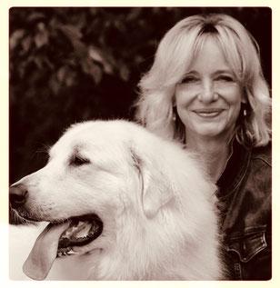 Hundesalon Plisch & Plum, Stephanie Scheucher