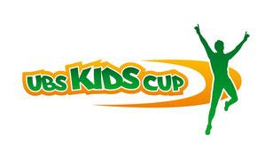 UBS Kids Cup Zofingen
