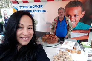 streetworker brasilien, streetfood, food truck, spendensammlumg, aktionsvorschläge, projekt street-food brasil, kinderhilfe, marktstand, basar, freizeitgestaltung, kinderrechte, beten, brasilien,