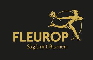 Blumenpark_Schütte_Fleurop_Logo