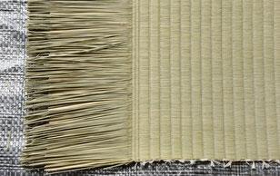 い草国産畳
