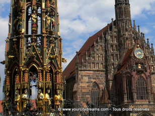 Église de Nuremberg