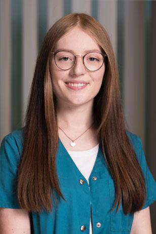 Patricia Bergmeier