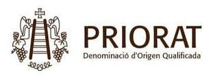 Priorat Rotwein Barcelona