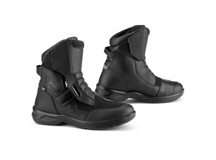 Falco Land 2 Boots