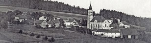 Kopfing 1922