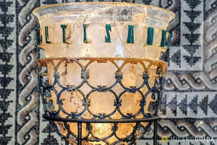 Visita guidata al Museo Archeologico di Milano