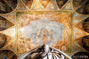 Visita Museo Castello Sforzesco