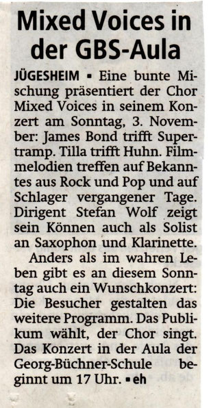 07.10.2013 Offenbach-Post