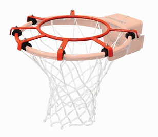 Spalding Rebound Ring, Spalding Training
