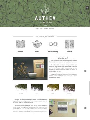 www.authea.de  -- Zurich