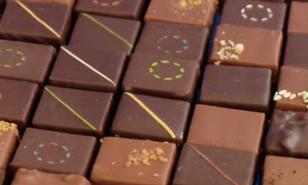 chocolats_ranges_en_damier
