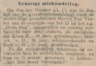 Rotterdamsch nieuwsblad 15-12-1909