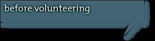volunteer, volunteering, internship, Bali
