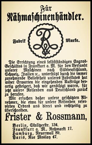 1870  advertisement
