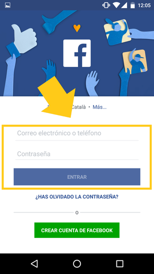 Subir Video De Youtube A Facebook