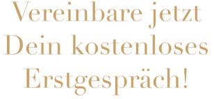 Coaching für Hochsensibilität in Leipzig