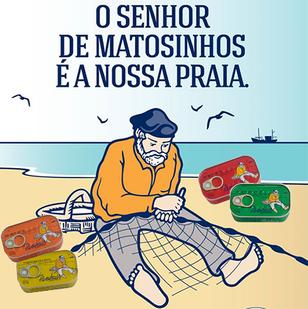 Feinkost aus Portugal, Pinhais, Sardinen, Makrelenfilets