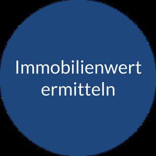 Button Immobilienwert Verkehrswert ermitteln Stefan Nixdorf LBS