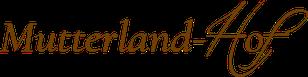 Mutterland-Hof