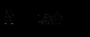 Logo schwarz oder weiß auf transparenten Hintergrund
