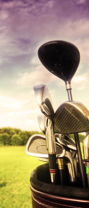 HPT-Golf